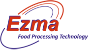 Food processing technology, EZMA S.A.